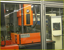 dexter-magnetic-electrical-discharge-machining