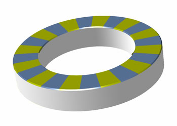 multipole_magnet_ring