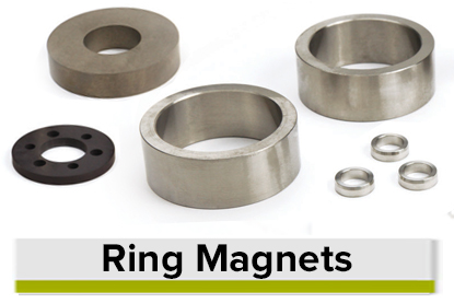 ring-magnets-dexter