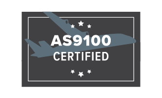 AS9100 certified magnets