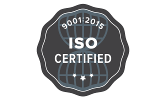 ISO Certified magnets